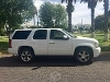 Foto Chevrolet tahoe -07