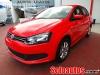 Foto Volkswagen vento 4p 1.6 ACTIVE MT 2014 Auto...