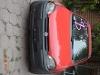 Foto Chevrolet chevy n venta