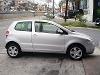 Foto Volkswagen Lupo Hatchback 2005