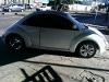 Foto VW Beetle 1998