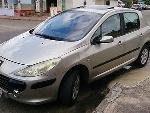 Foto Peugeot 307 Hatchback 2006