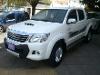Foto Toyota Hilux Full Equipo en Hermosillo