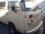 Foto Volkswagen Otro Modelo Familiar 1978
