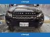 Foto 2013 Land Rover Evoque en Venta