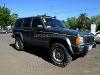 Foto Jeep Cherokee Pioneer 4X4 1990