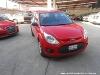 Foto 2013 Ford Fiesta en Venta