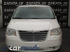 Foto Chrysler Town & Country 2010, Estado De México