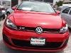 Foto Volkswagen Golf GTI 2015 en Cuernavaca, Morelos...
