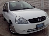 Foto Nissan Platina Emotion 2008