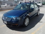 Foto Volkswagen Jetta A4 2013 49608