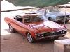 Foto Dodge MONACO Club Coupé 1970
