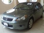 Foto Honda Accord 2005 91000