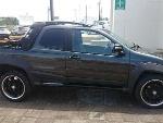 Foto Fiat 2013 Estandar