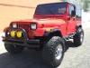 Foto Jeep wrangler cambio o vendo