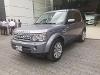 Foto Land Rover LR4 2012 73120