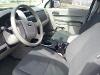 Foto Ford escape 4 cilindros 11