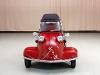 Foto 1955 Messerschmitt KR200