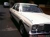 Foto Dodge DART Coupe 1979