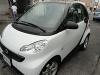 Foto 2013 Smart Coupe en Venta