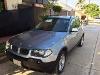 Foto BMW X3 2006 108000