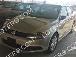 Foto Auto Volkswagen JETTA 2014
