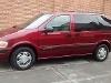 Foto Chevrolet Venture Familiar 2001