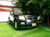 Foto Ford Explorer Limited 2006 en Zapopan, Jalisco...