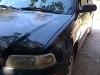 Foto Volkswagen Pointer 2005 103970