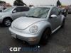 Foto Volkswagen Beetle En Estado De México