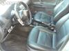 Foto Volkswagen Polo 1.6L Comfortline 2004