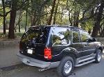Foto Poderoso Pontiac Sunfire Impecable auto...