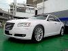 Foto Chrysler 300c premium, v8, mod. 2012