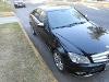 Foto Mercedes Benz Clase C 280 SPORT 2008