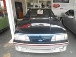 Foto 1991 Ford Mustang Gt en Venta