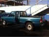 Foto Ford Ranger King Cab 1994