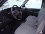 Foto Silverado V6 Std, Con Aire Acondicionado, Abs Fac.