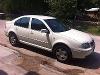 Foto Volkswagen Jetta europa automatico Sedán 2007