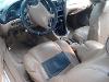 Foto Mustang standar GT v8 4.6lts funcionando orig 96