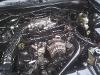 Foto Mustang Convertible Gt V8 4.6L 300 hp