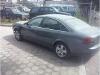 Foto Audi a6 luxuri 2002 3.0 litros multitronic,