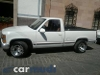 Foto Chevrolet 1500 1996, Color Blanco, Zacatecas