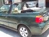 Foto Golf cabrio a4, automatico, pantalla touch,...