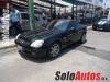 Foto Mercedes clase slk 230 kompressor 1998