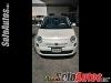 Foto Fiat 500 1.4 pop mt 2014