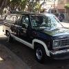 Foto Ranger King cab estándar perfecto trato