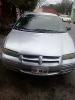 Foto Chrysler Stratus Familiar 2000