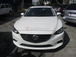 Foto Mazda 6 2014 0
