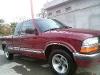 Foto Preciosa Pick Up S10 Cabina Y Media 2001
