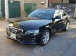 Foto Audi Modelo A4 año 2009 en Benito jurez 17.450.000